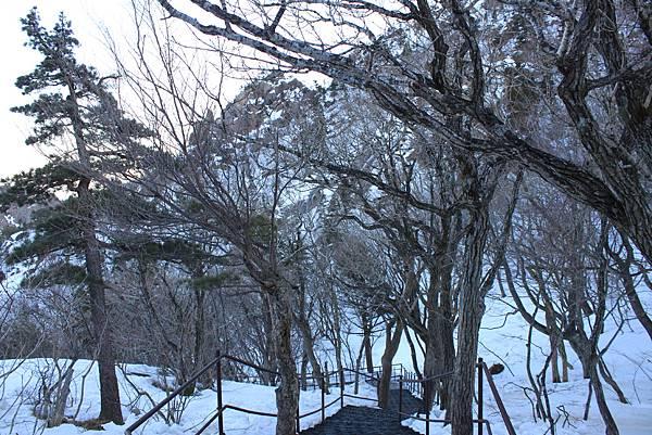 0202韓國雪嶽山國家公園 (53)