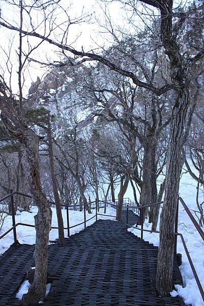 0202韓國雪嶽山國家公園 (54)