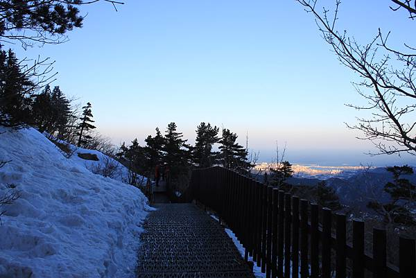 0202韓國雪嶽山國家公園 (55)