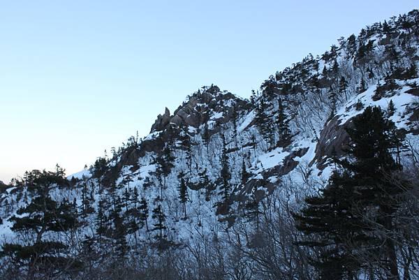 0202韓國雪嶽山國家公園 (56)