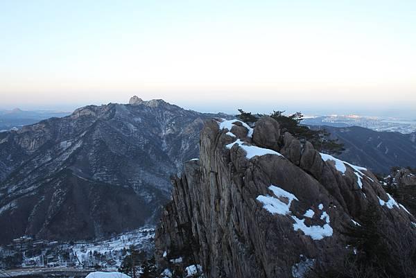 0202韓國雪嶽山國家公園 (58)