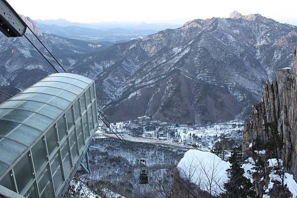 0202韓國雪嶽山國家公園 (59)