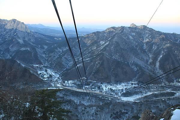 0202韓國雪嶽山國家公園 (61)
