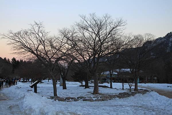 0202韓國雪嶽山國家公園 (63)