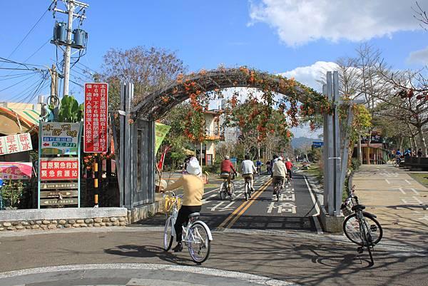 0215東豐自行車道 (4)
