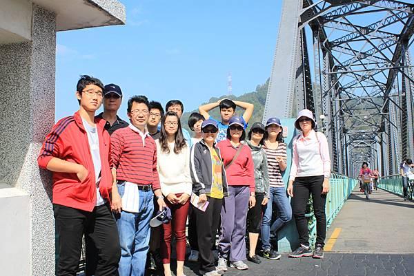 0215東豐自行車道 (7)