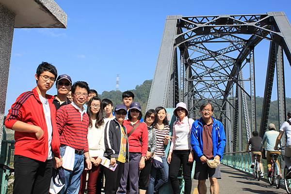 0215東豐自行車道 (8)