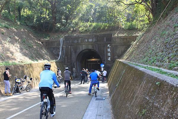 0215東豐自行車道 (12)