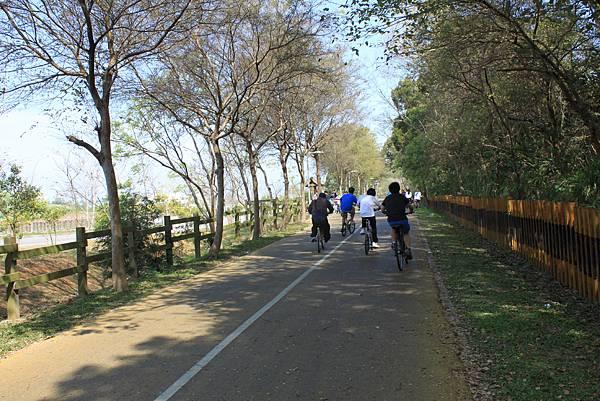 0215東豐自行車道 (13)