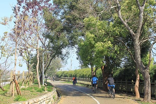 0215東豐自行車道 (15)