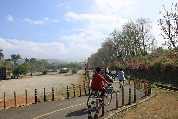 0215東豐自行車道 (16)