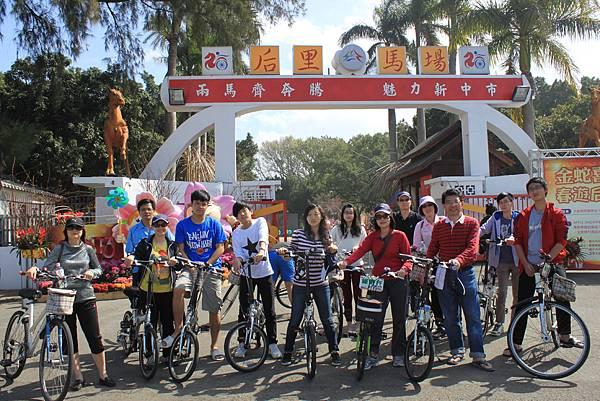 0215東豐自行車道 (17)