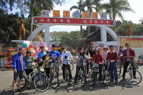 0215東豐自行車道 (18)