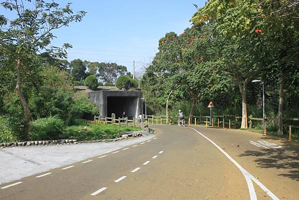 0215東豐自行車道 (19)