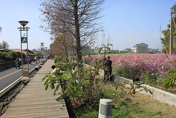 0215東豐自行車道 (28)