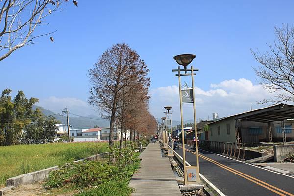 0215東豐自行車道 (29)