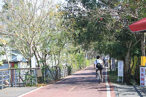 0215東豐自行車道 (30)
