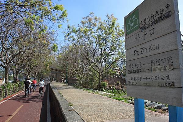 0215東豐自行車道 (31)