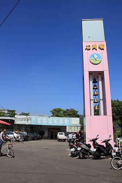 0215東豐自行車道 (33)