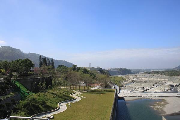 0215東豐自行車道 (36)