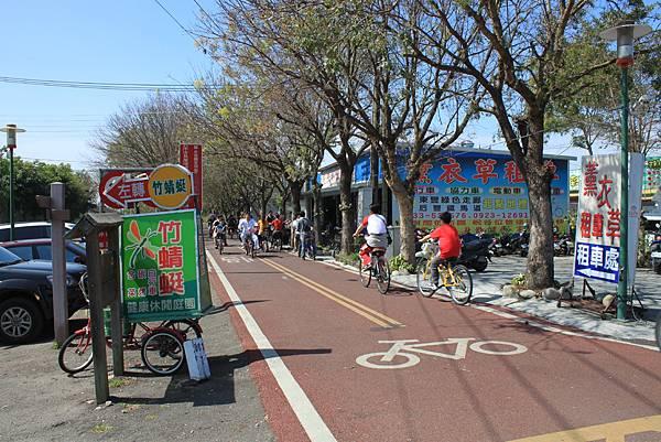 0215東豐自行車道 (37)