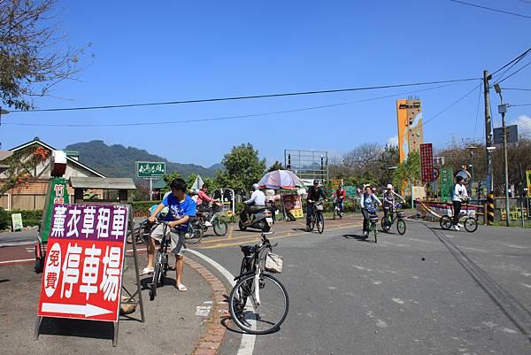 0215東豐自行車道 (38)