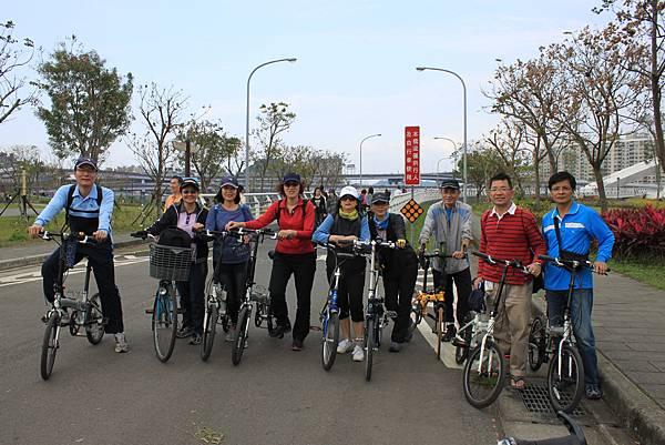 0224新店溪畔騎單車 (39)