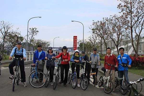 0224新店溪畔騎單車 (40)