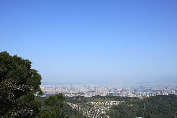0228登烘爐地福德宮南勢角山 (16)