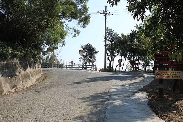 0309宜蘭大溪太和山 (1)