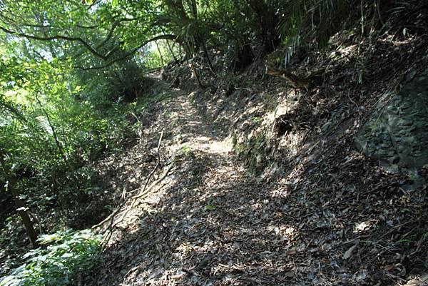 0309宜蘭大溪太和山 (9)