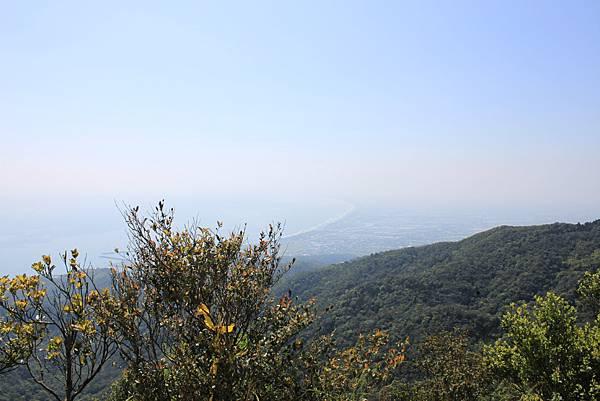 0309宜蘭大溪太和山 (36)