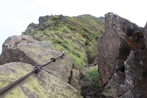 0323半平山濂洞國小 (17)