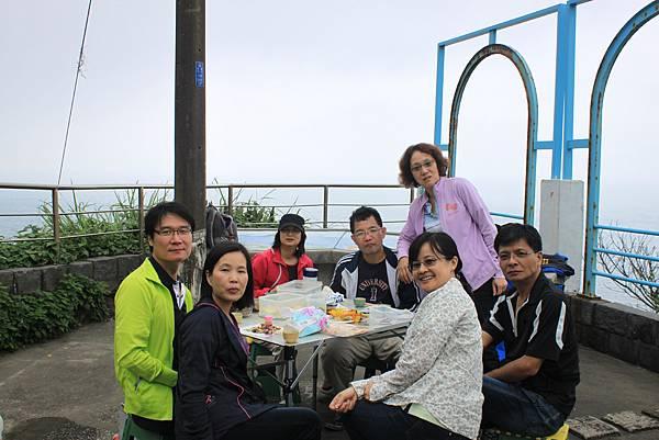 0323半平山濂洞國小 (46)