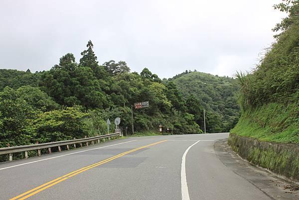 0525宜蘭礁溪鵲子山 (2)