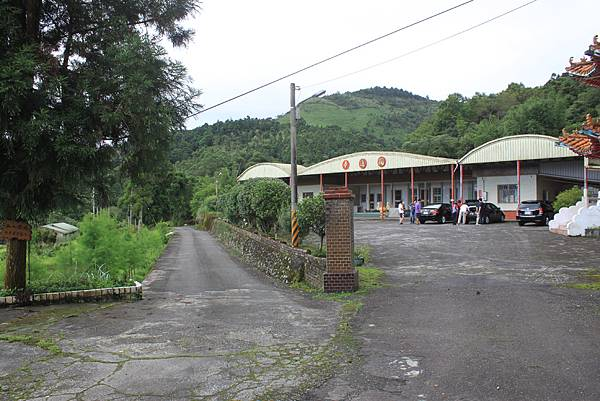 0525宜蘭礁溪鵲子山 (3)