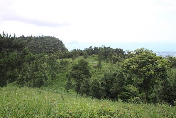0525宜蘭礁溪鵲子山 (13)