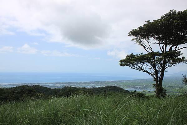 0525宜蘭礁溪鵲子山 (21)