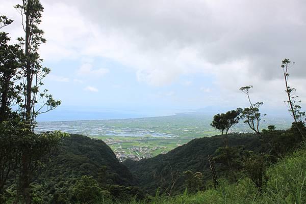 0525宜蘭礁溪鵲子山 (26)