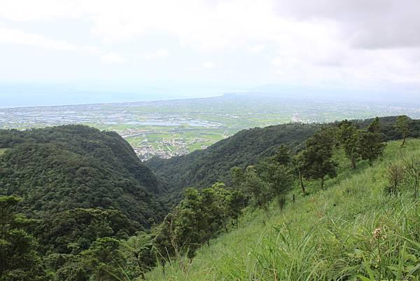 0525宜蘭礁溪鵲子山 (27)