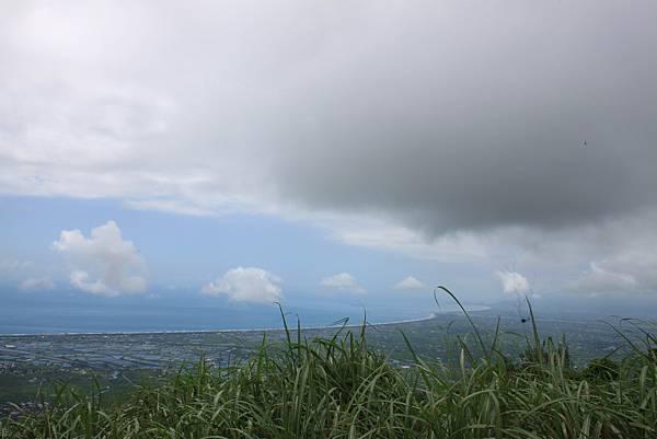 0525宜蘭礁溪鵲子山 (42)
