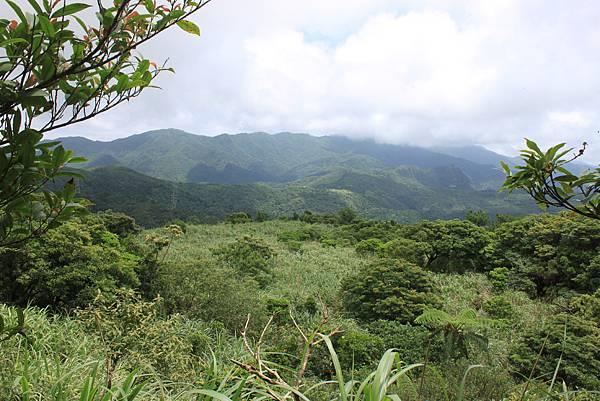 0525宜蘭礁溪鵲子山 (49)
