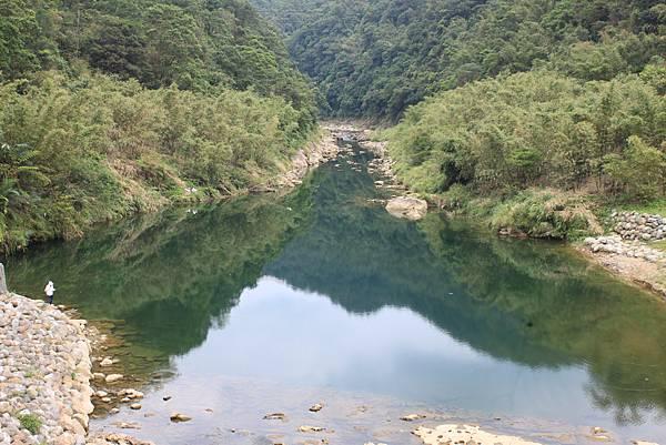 0721三貂嶺瀑布群 (7).JPG