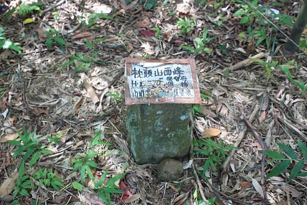 0919復興鄉枕頭山 (13).JPG