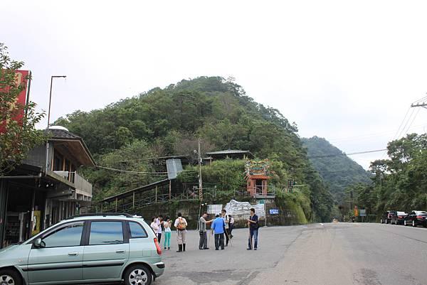1010粗坑崙山 (1).JPG