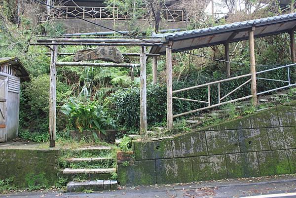 1010粗坑崙山 (3).JPG