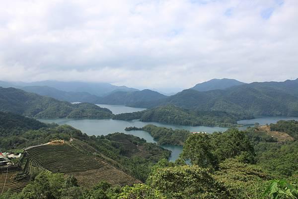 1010石碇千島湖 (2).JPG
