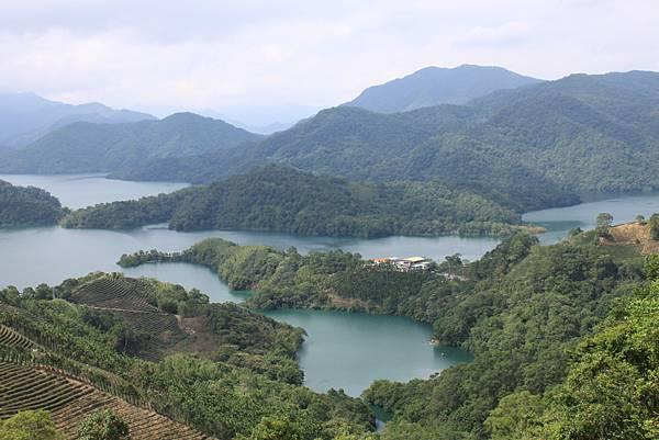 1010石碇千島湖 (3).JPG