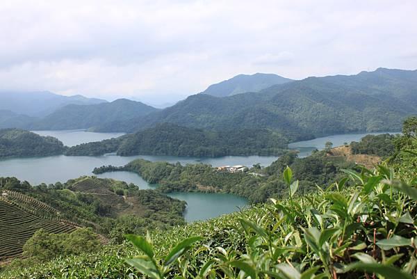 1010石碇千島湖 (4).JPG