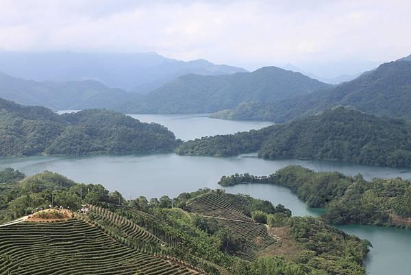 1010石碇千島湖 (5).JPG